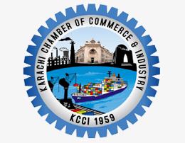 KCCI-Logo