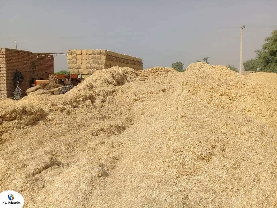 NVJ Industries -wheat-straw-exporters-in-Karachi-Pakistan (1)