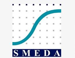 Smeda-logo