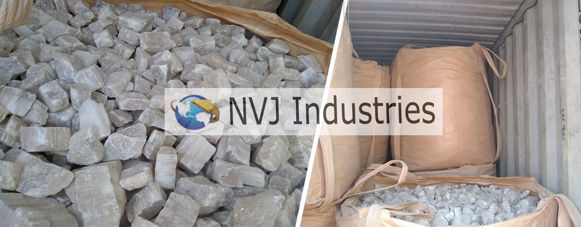 Gypsum-Exporter-in-Pakistan-NVJ-Industries