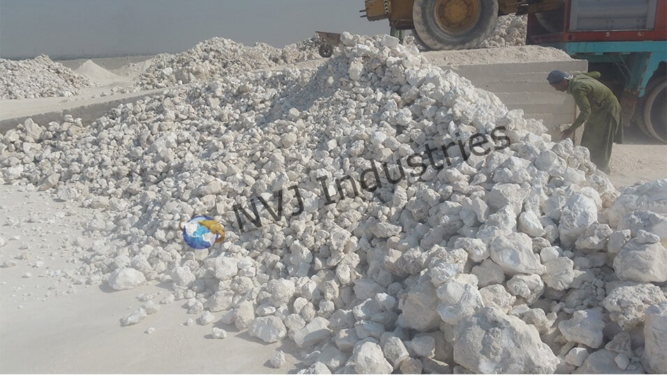 magnesite-exporter-in-Pakistan-NVJ-Industries