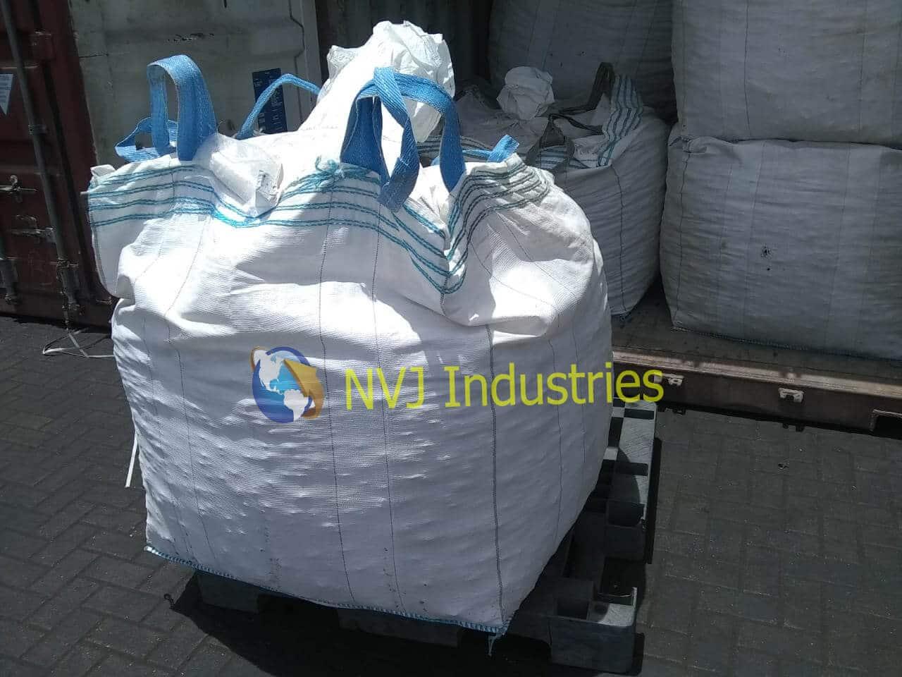 nvj-industries-calcium-fluoride-buyers
