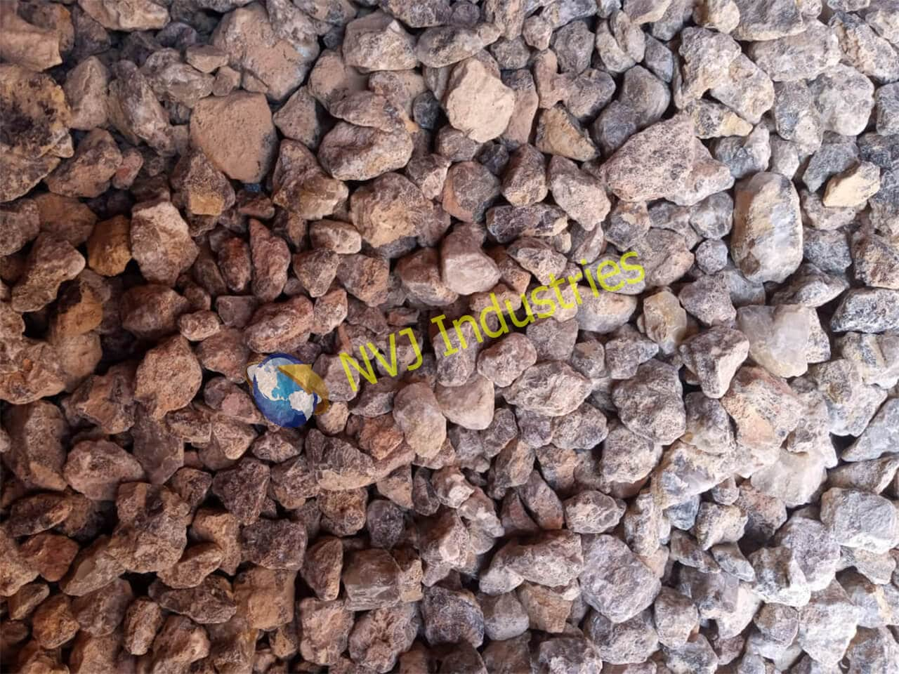 nvj-industries-calcium-fluoride-industrial-use
