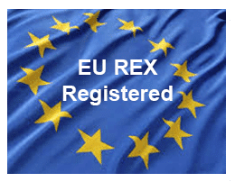 NVJ-Industries-EU-REX-Scheme-Registered-Company
