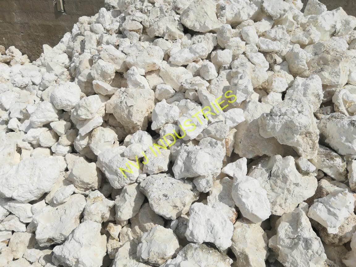 Magnesium-Carbonate-exporter-pakistan