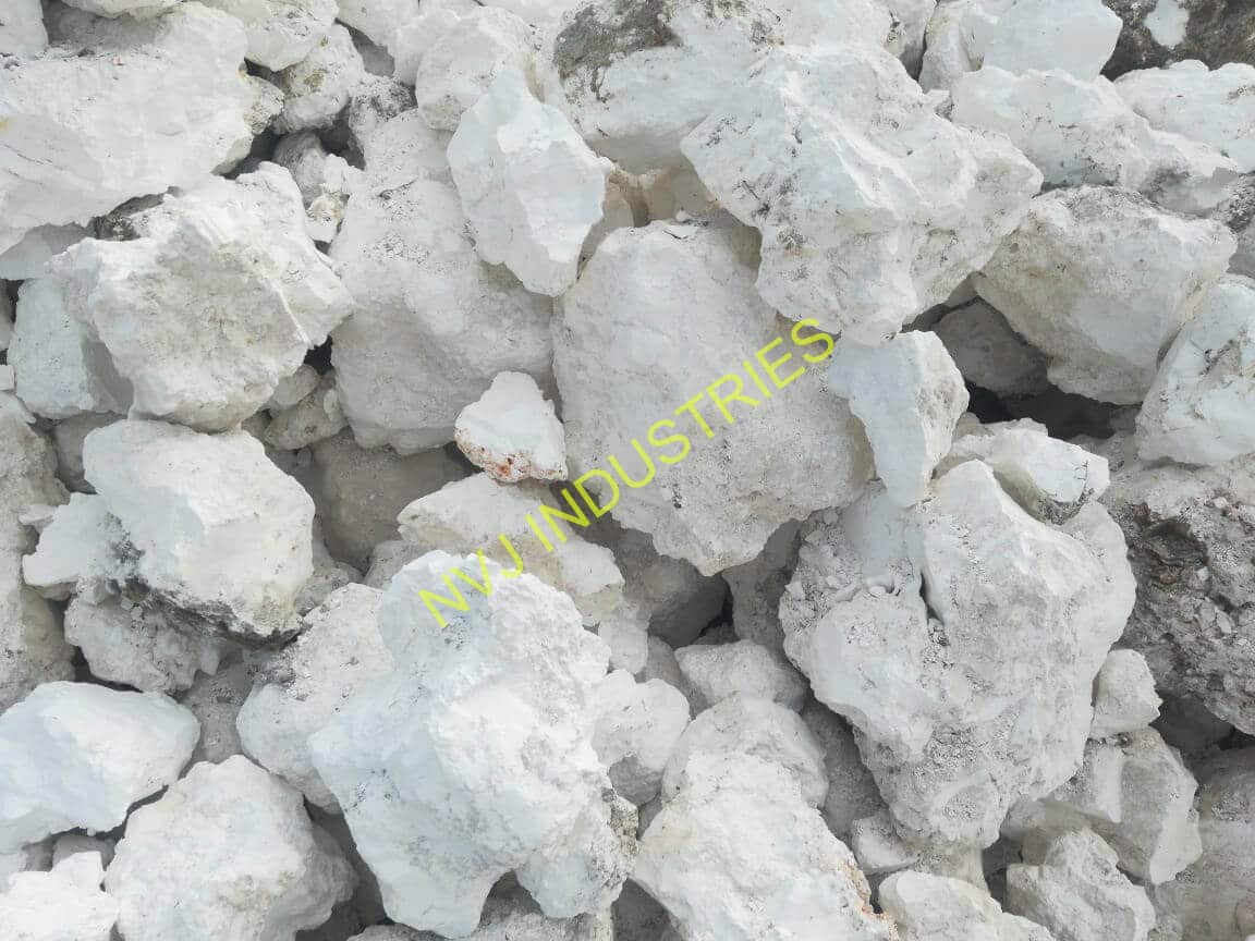 Selling-Raw-Magnesite-Lumps-NVJ-Industries