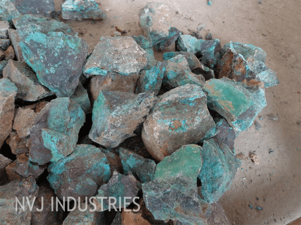 copper-ore-exporter-and-supplier-in-pakistan