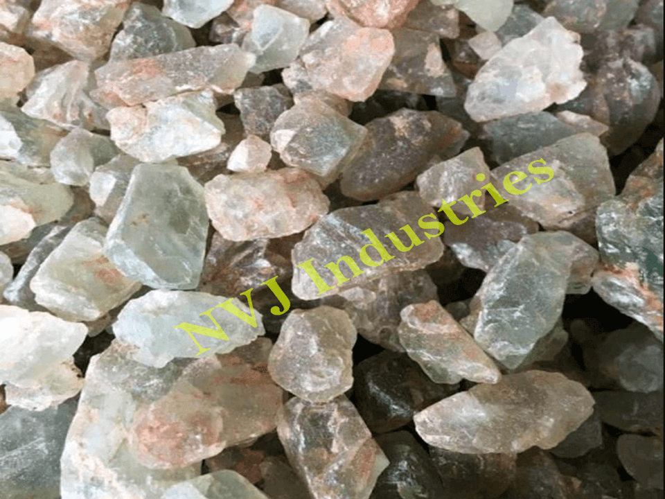 fluorspar-97-supplier-in-Karachi-Pakistan