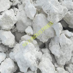 Raw-Magnesite-Lumps