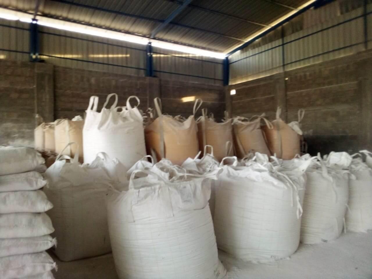 Magnesite-Powder-Exporter-Supplier-Pakistan (3)