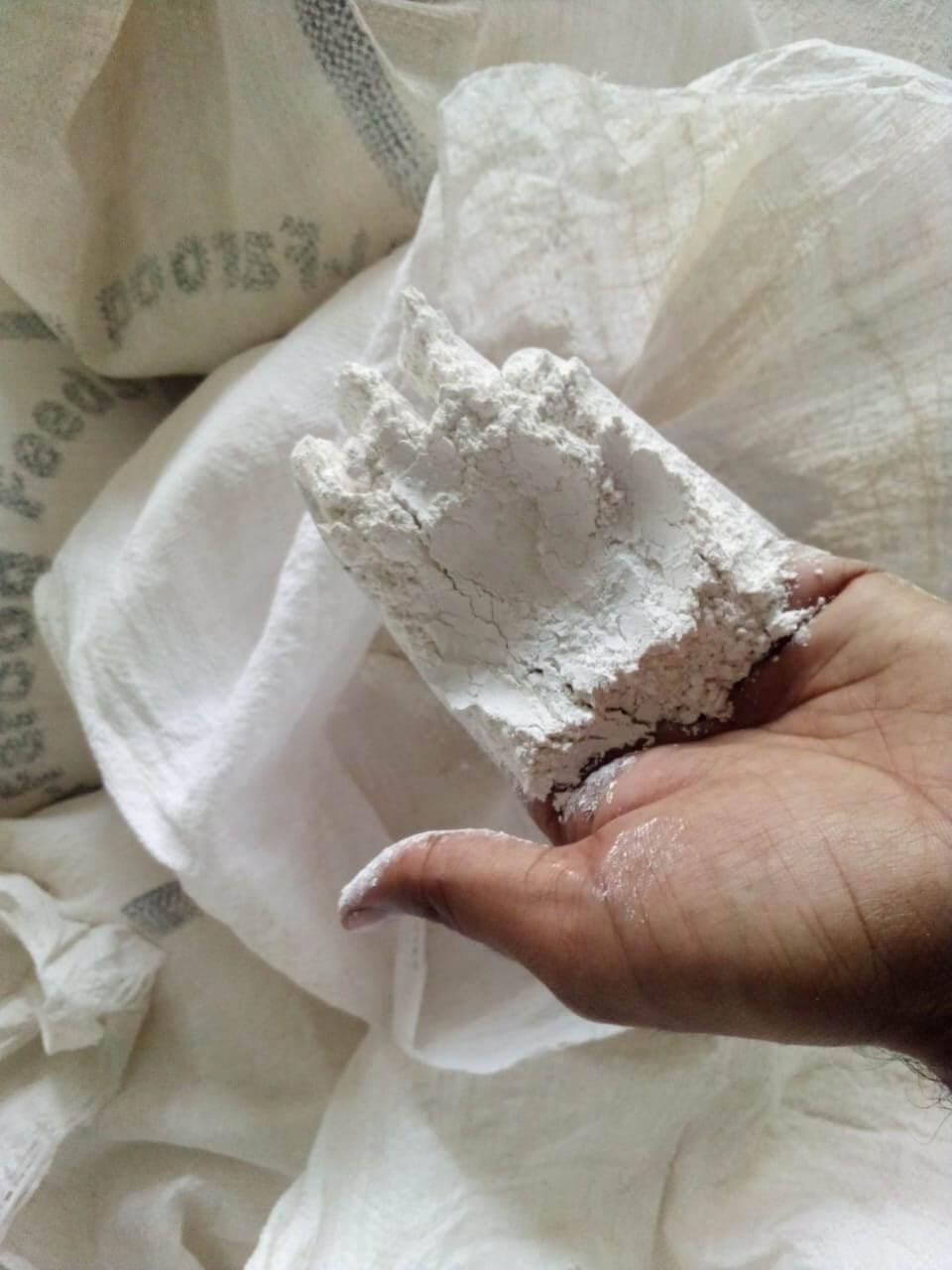 Magnesite-Powder-Exporter-Supplier-Pakistan (5)