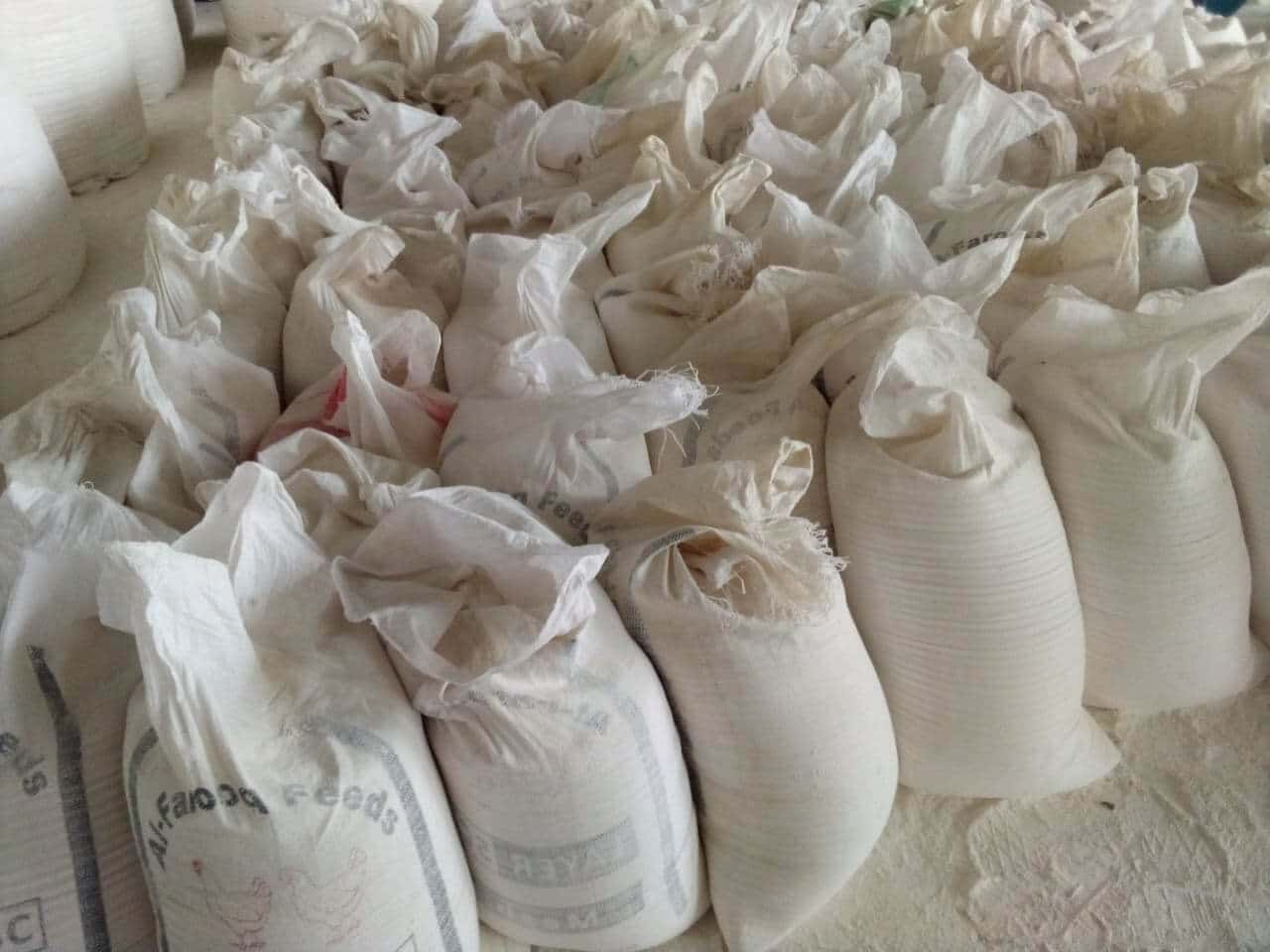 Magnesite-Powder-Exporter-Supplier-Pakistan (7)