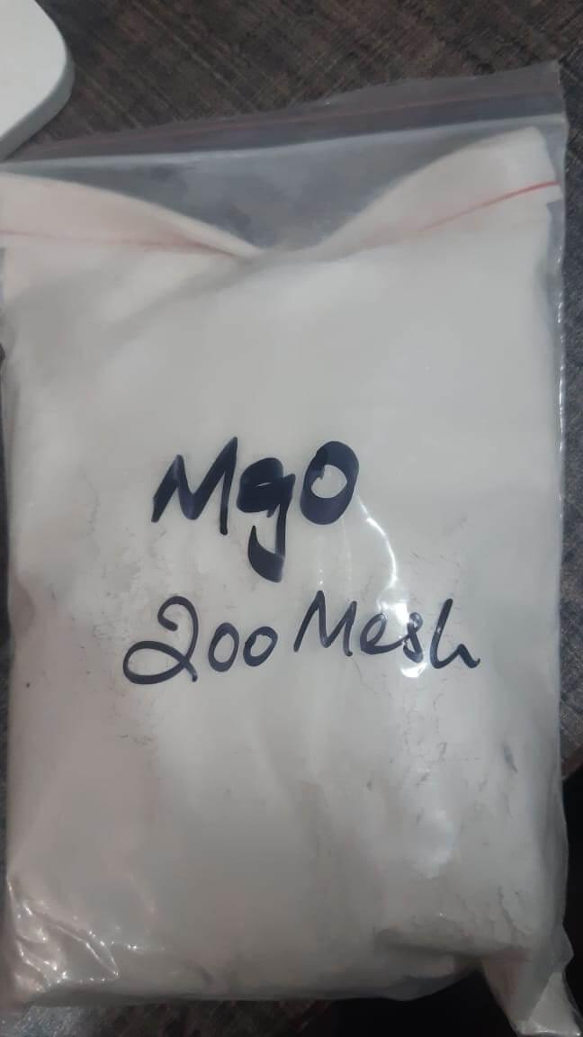 Magnesite-Powder-Mgo-200-mesh