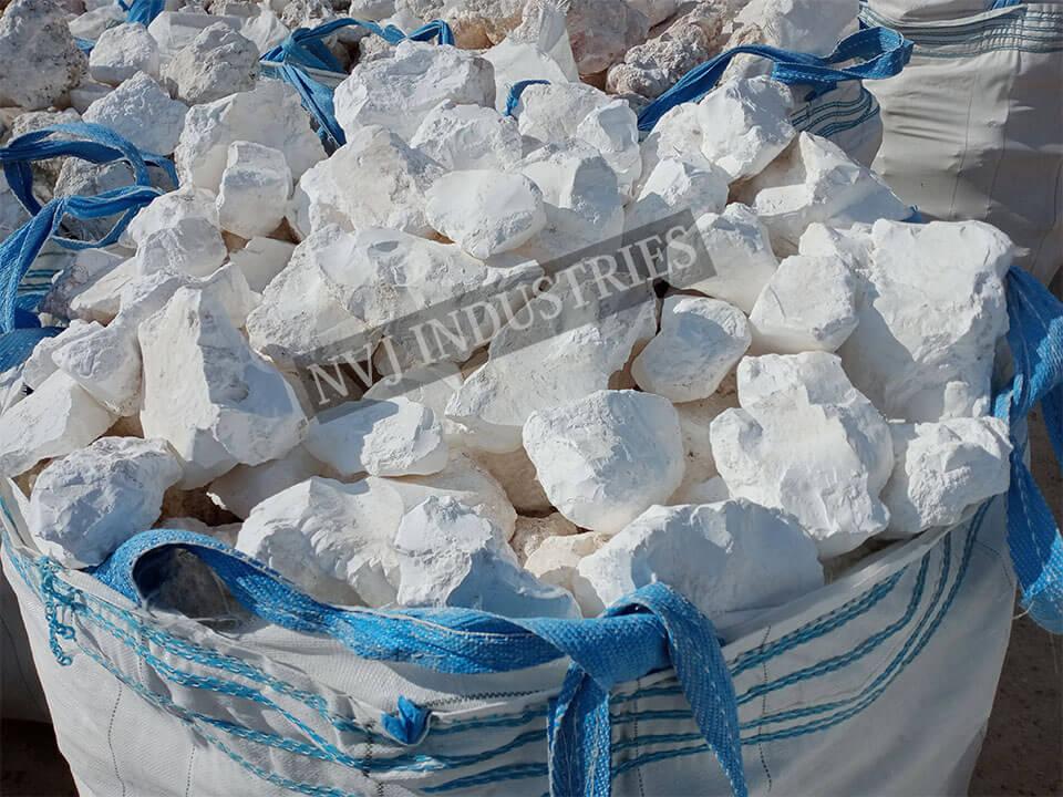 Raw-Magnesite-Lumps-NVJ-Industries